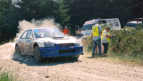 Scottish-2006-Subaru-start-.jpg